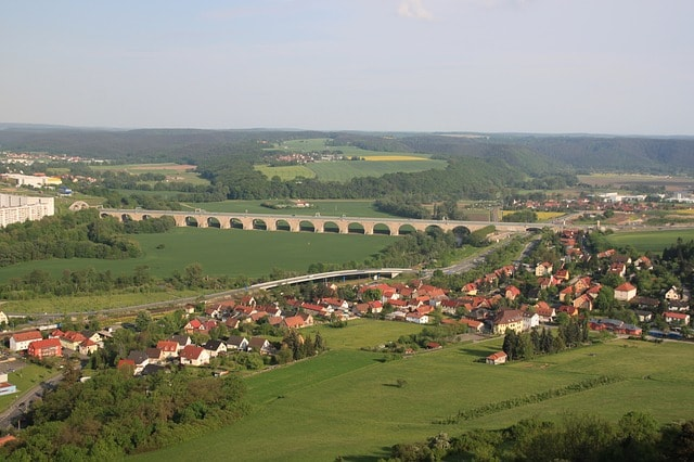 Jena Natur